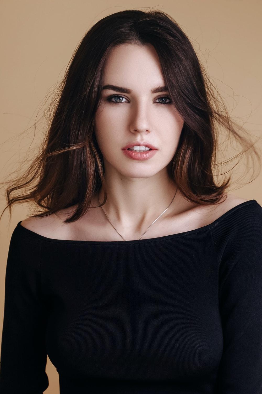 Екатерина Юдицкая