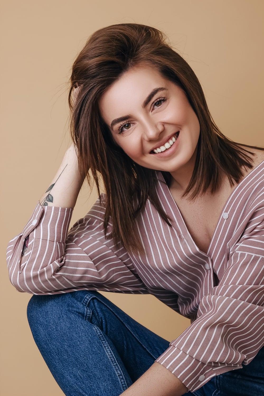Алёна Мартьянова